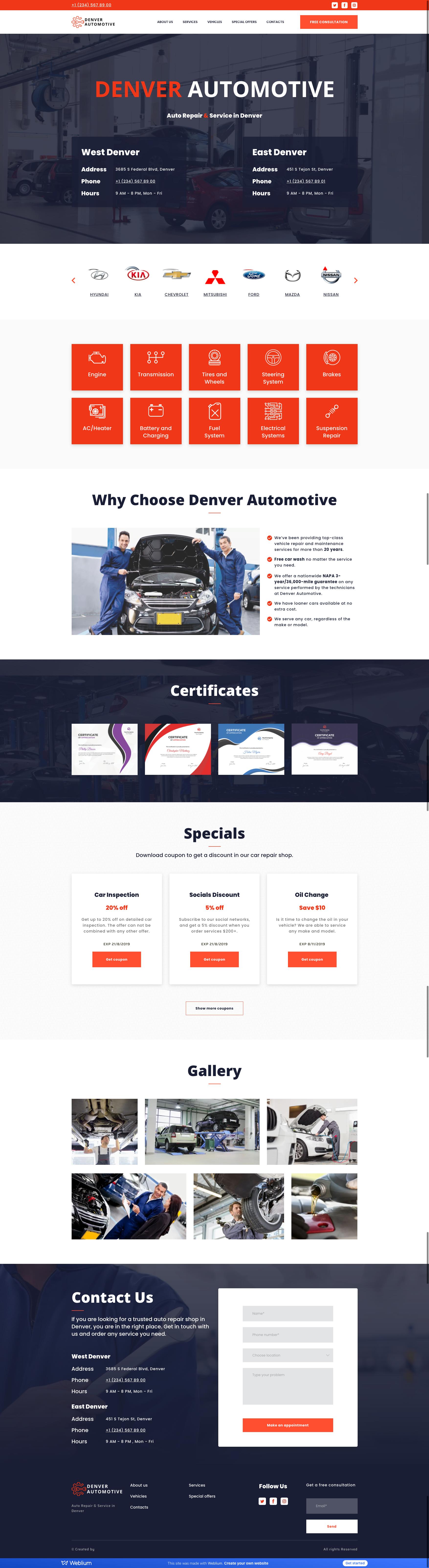 2021-06-03-16-07-automotive.weblium.site