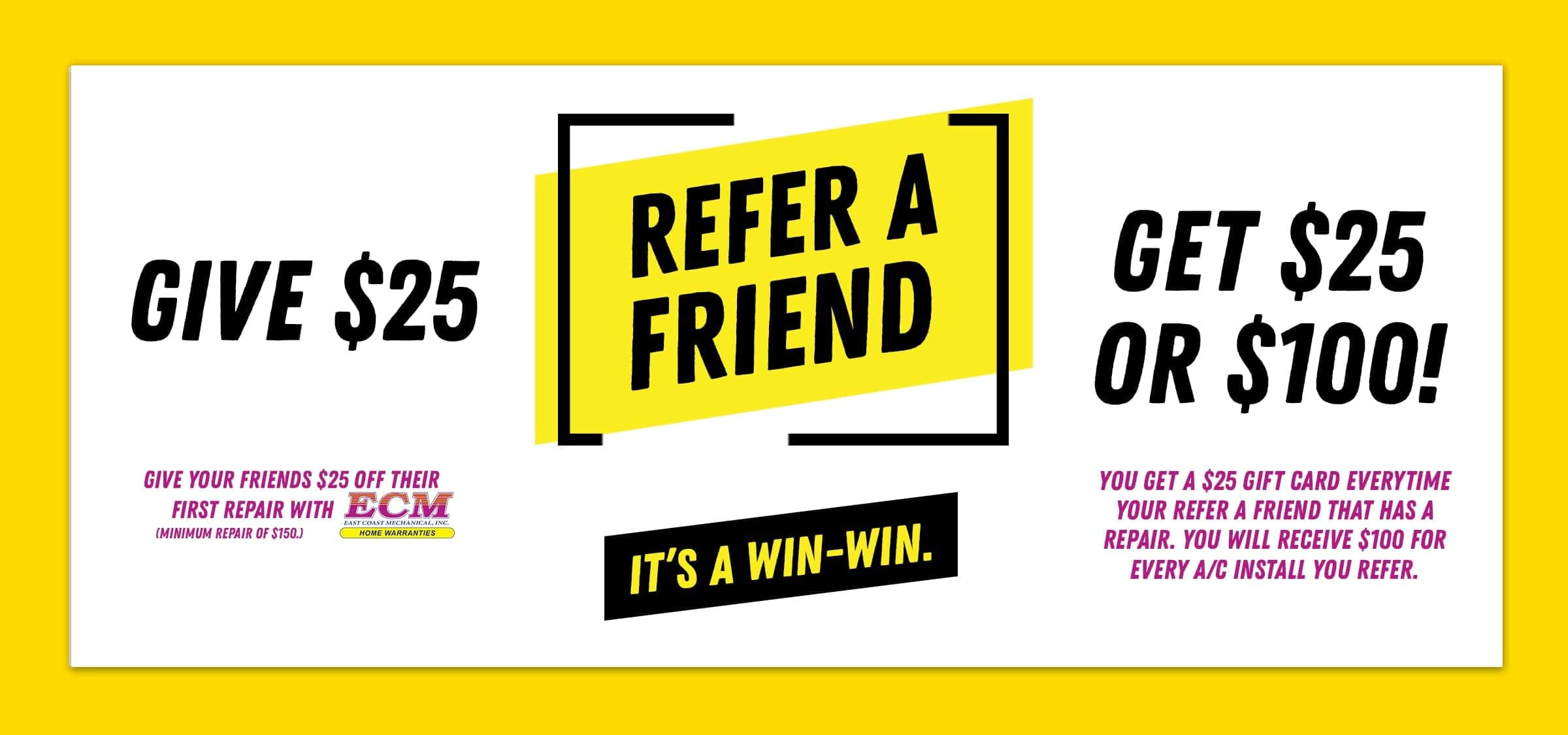 Referral-Program-COD