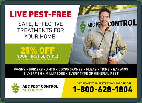 PestControl0-2
