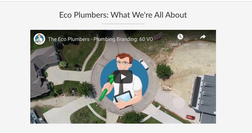 PlumbingOverviewVideo0