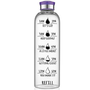 hydromate-motivational-water-bottle-32-oz-glass-water-bottle-purple-water-bottle-hydromate_2000x