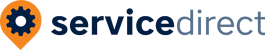 ServiceDirect