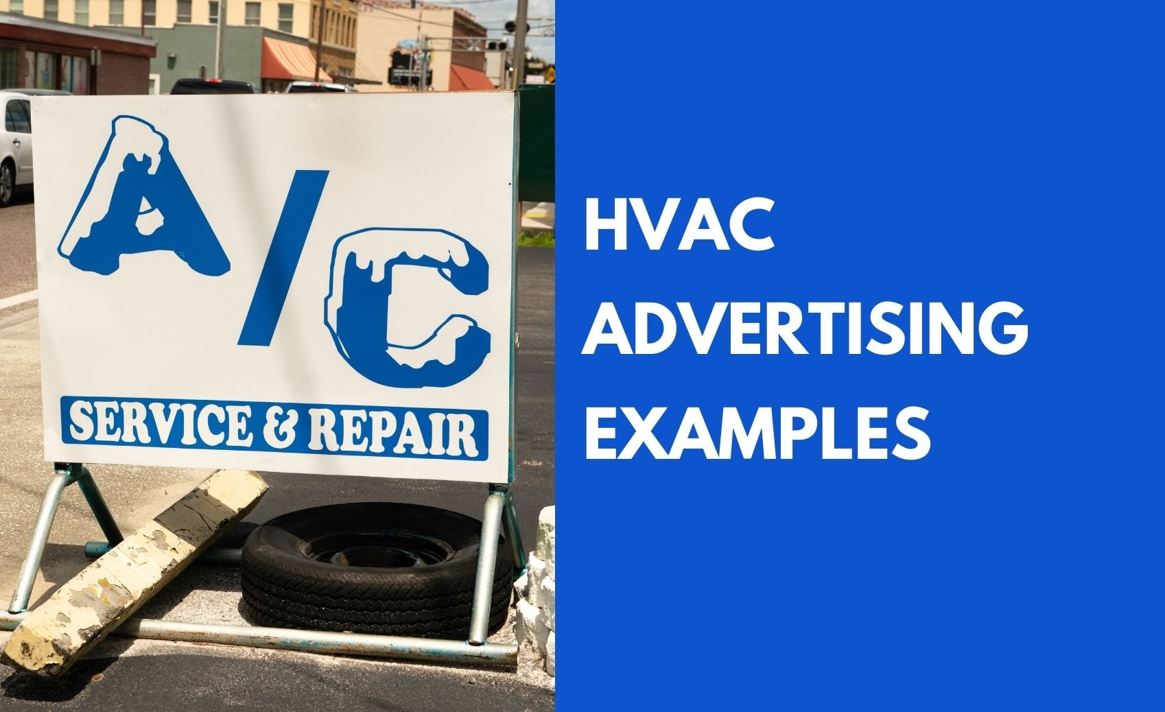 HVAC Advertising Examples And The Anatomy Of A Google Search Ad