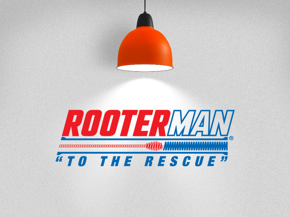 Service Direct Customer Spotlight: Rooter-Man Plumbing and Drain of GTA