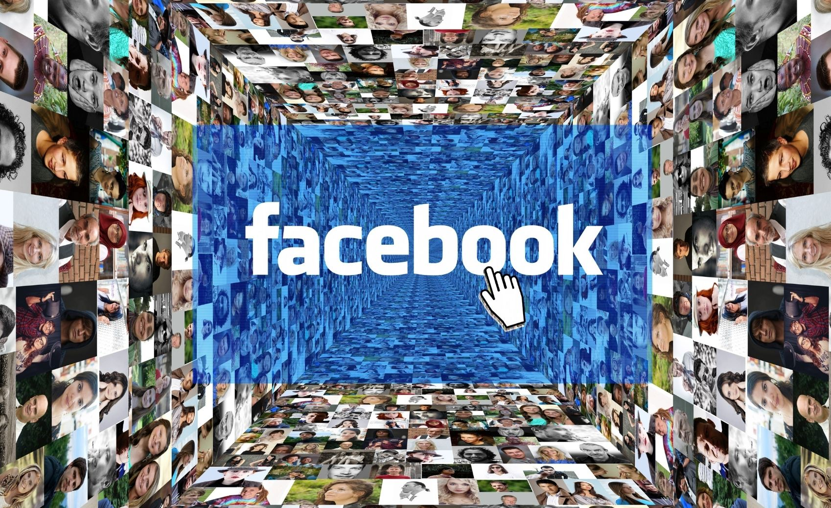How to Generate Plumbing Leads with Facebook Ads