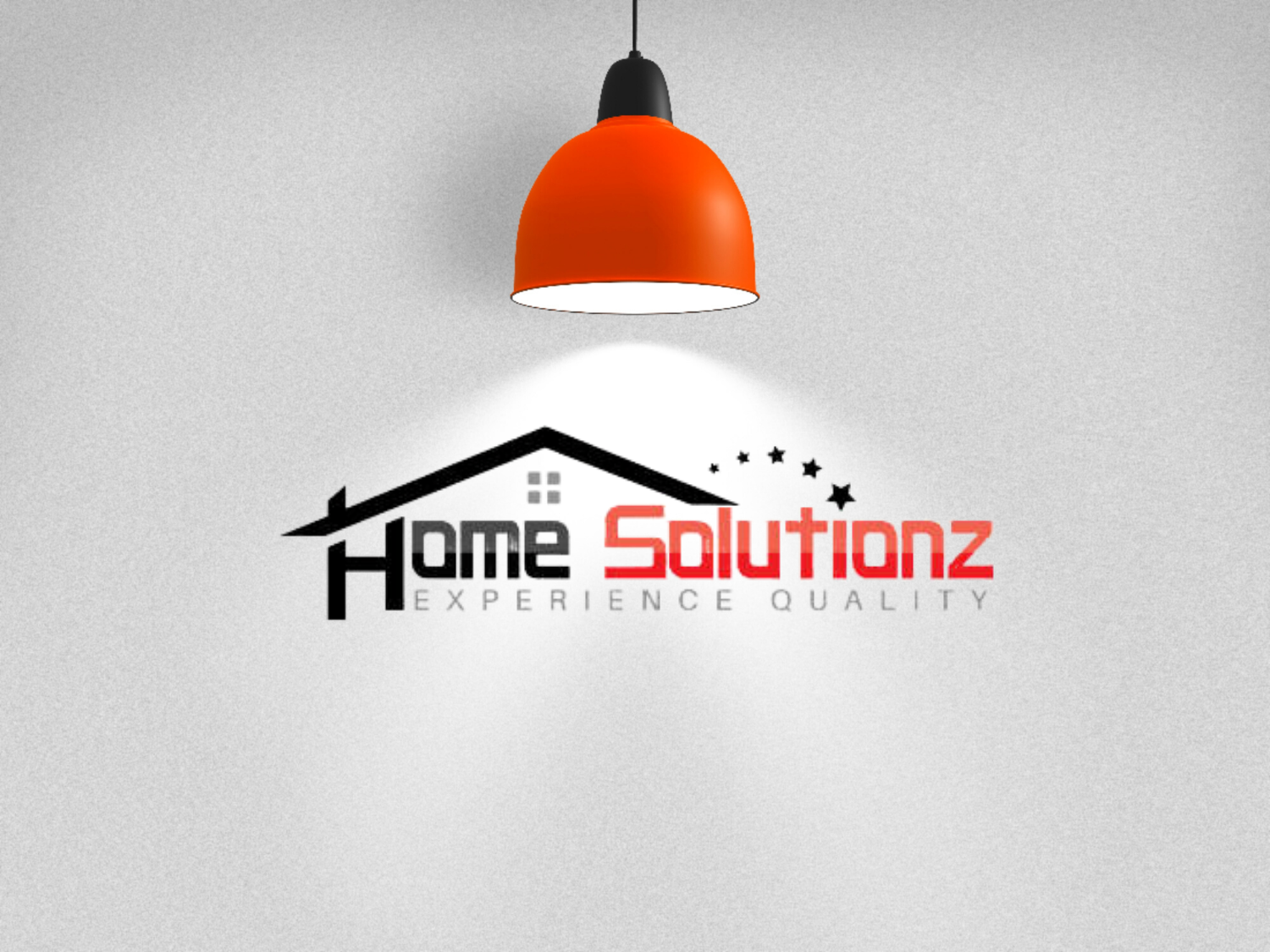 Service Direct | Customer Spotlight - HomeSolutionz