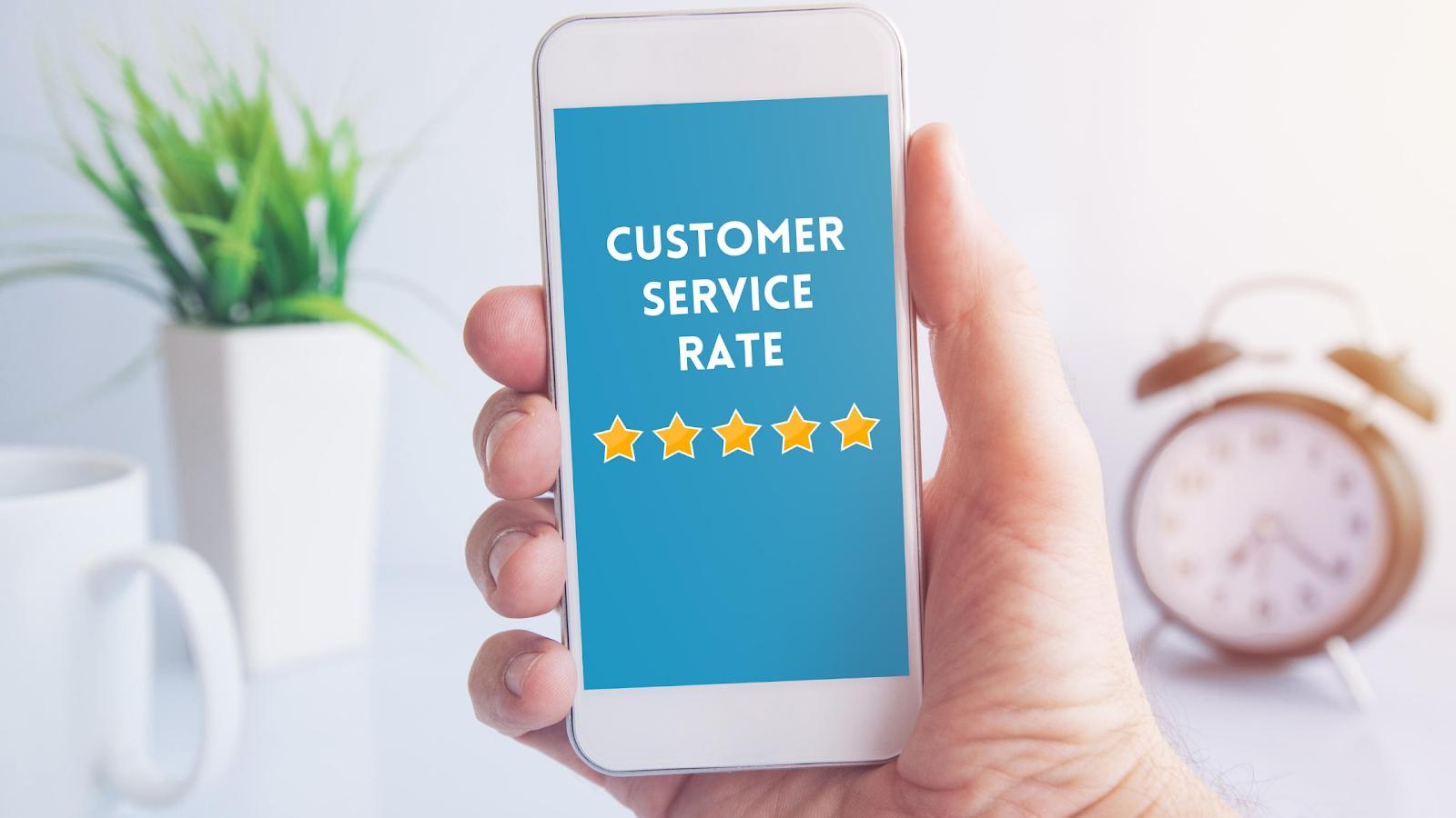 Blog | HVAC Pay Per Call Tips and Tricks-1
