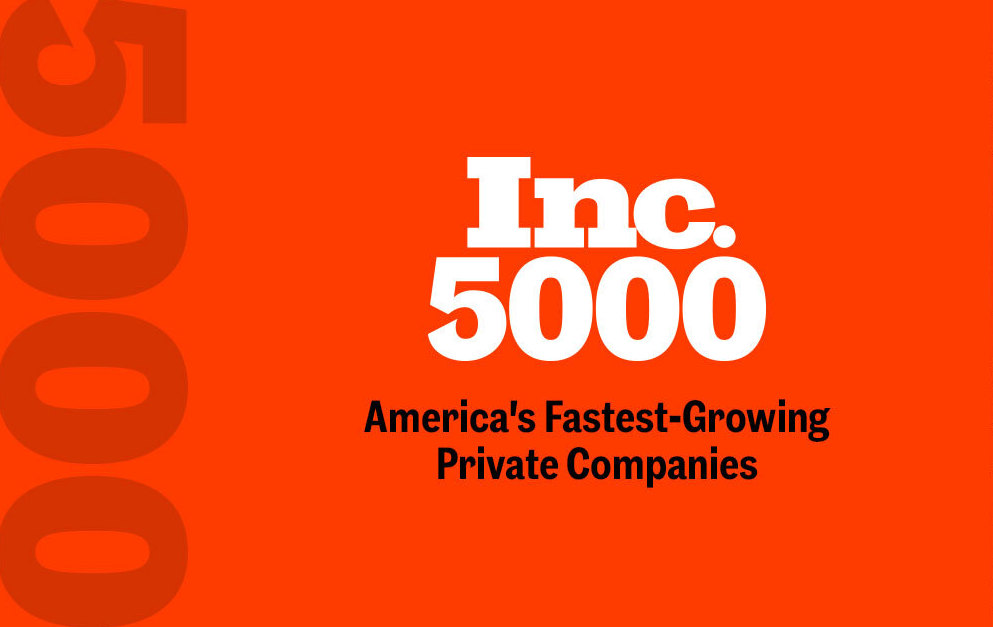 Service Direct ranks on Inc 5000 for 6th Year In A Row