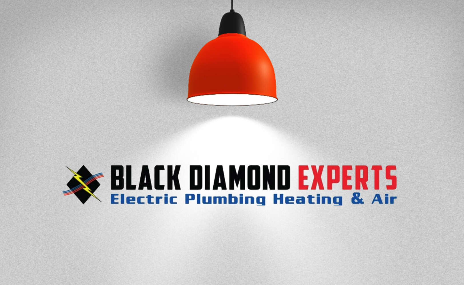 Service Direct Client Spotlight on Black Diamon Experts