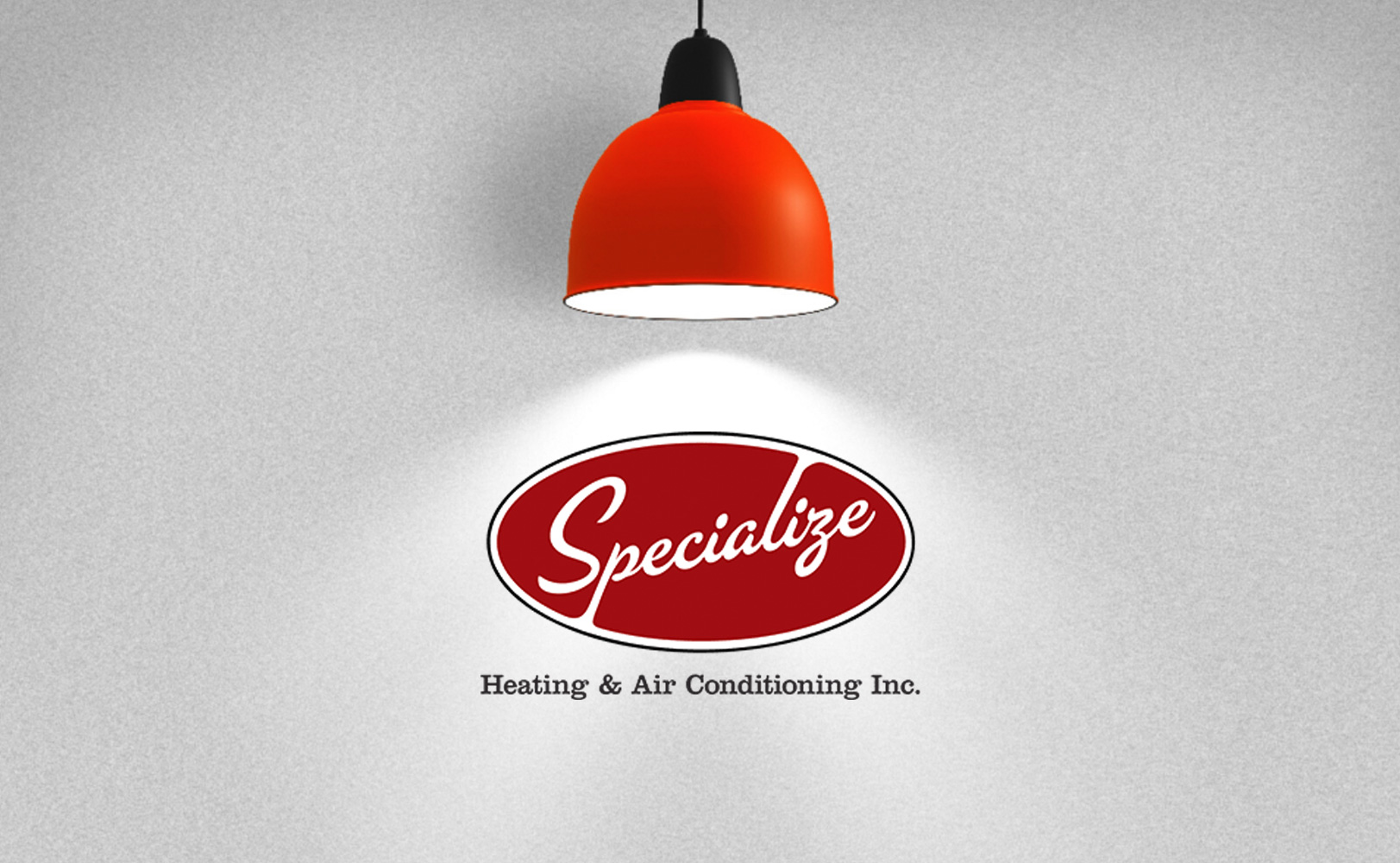 Service Direct Customer Spotlight Specialize Heating and Air Conditioning