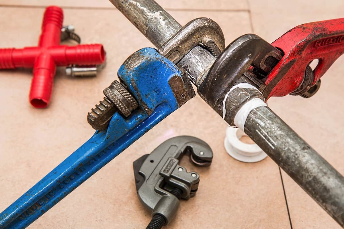 Service-Direct-How-To-Get-More-Plumbing-Leads-For-Your-Business