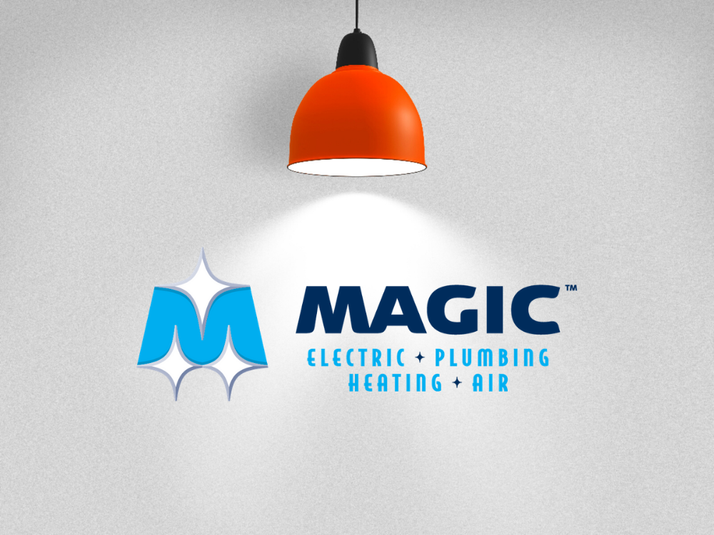 Customer Spotlight: Magic Electric, Plumbing, Heating & Air