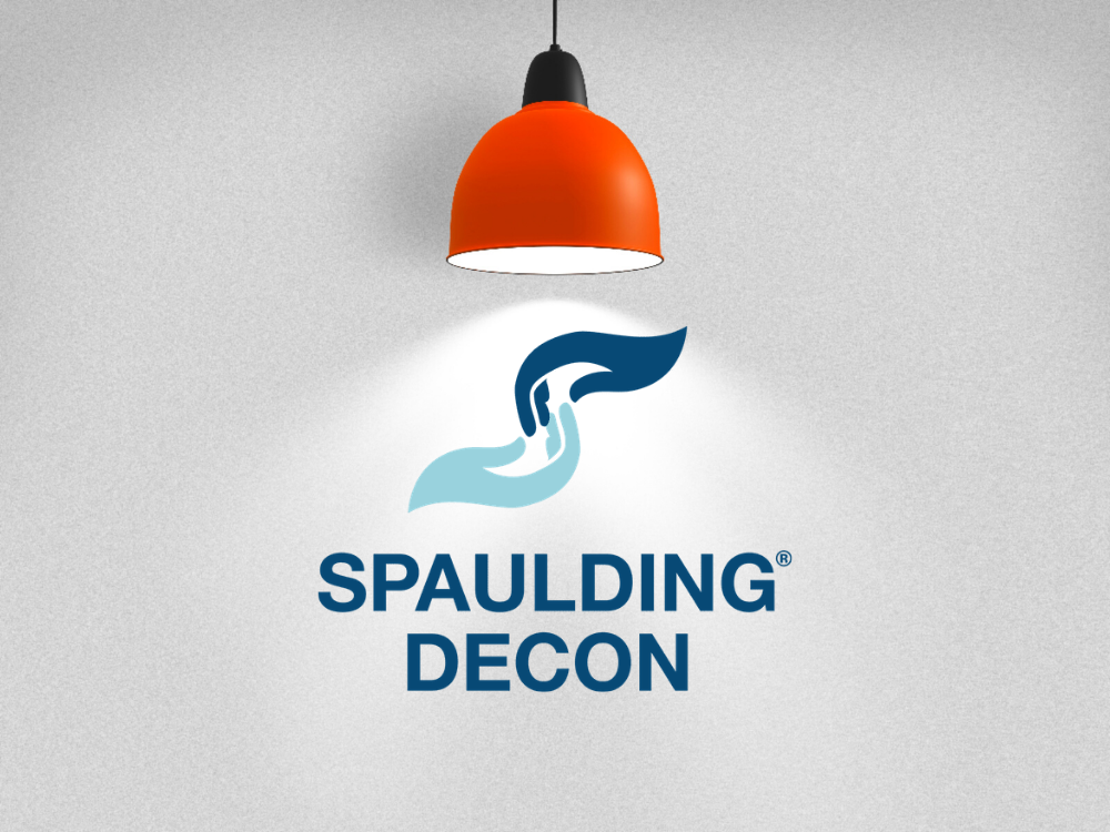 Customer Spotlight: Spaulding Decon of Alpharetta