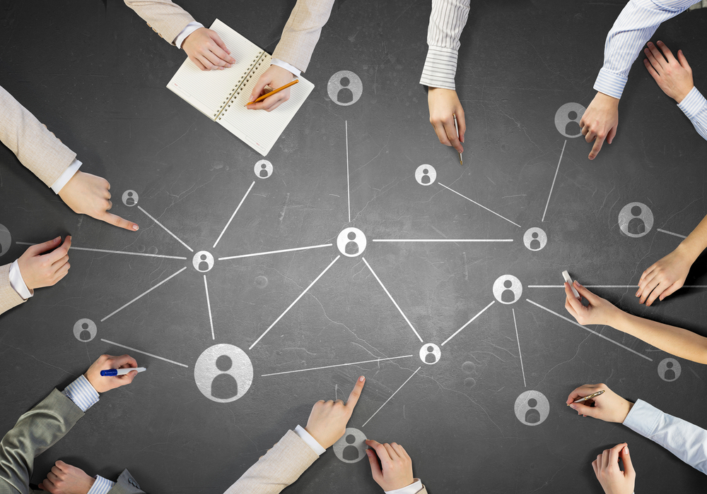 3 Tips to Align Your Sales And Marketing Teams