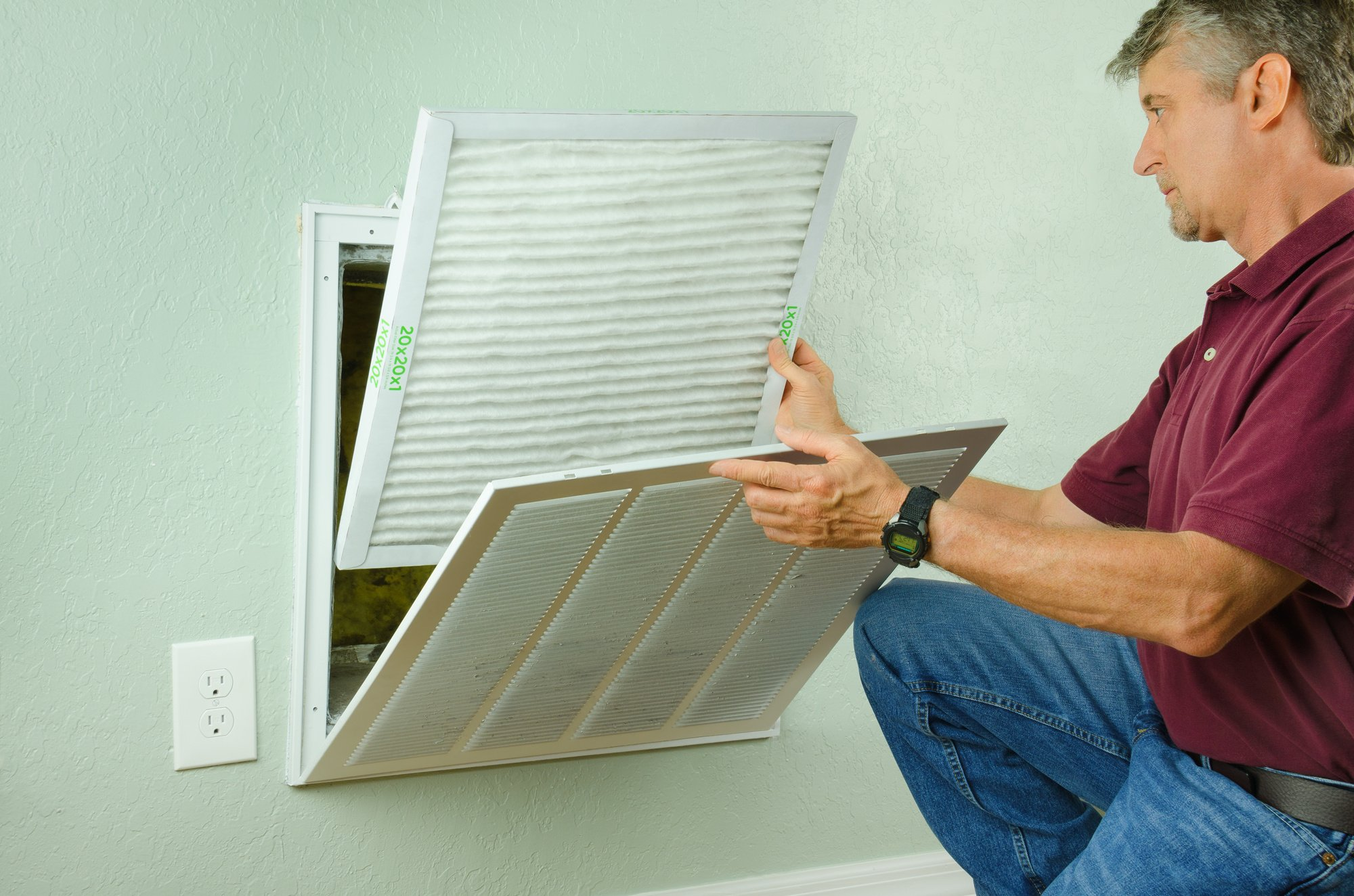10 Ways To Get More HVAC Leads