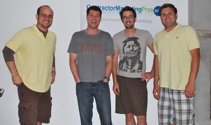 service-direct-team-2011